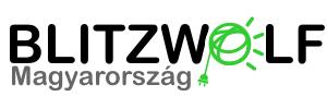 BlitzWolf Magyarországi Képviselet