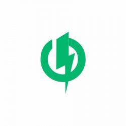 Baseus premium Apple kábel - 2 méter, 1.5 Amperes töltés, gyöngyvászon borítás - piros