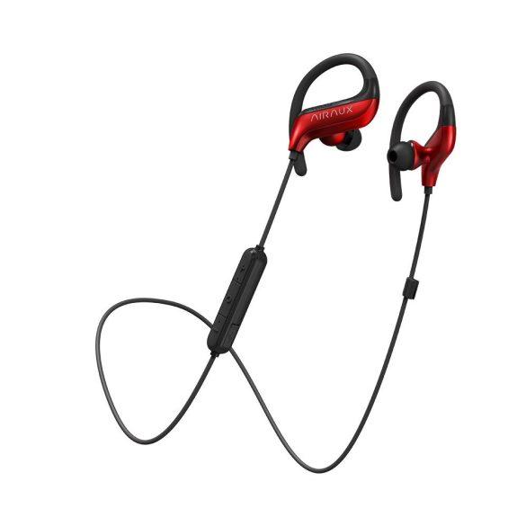 BlitzWolf Airauix AA-NH1 IPX5 vízálló Bluetooth sport headset mikrofonnal