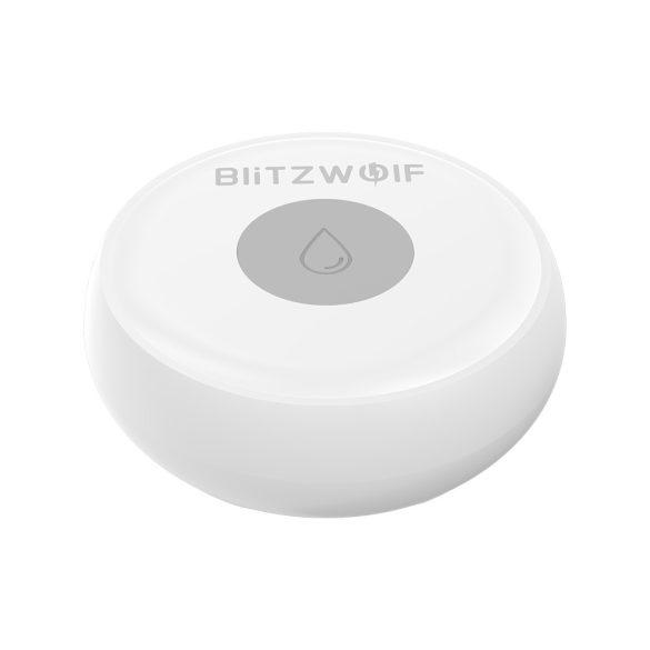 Blitzwolf® BW-IS5 - ZigBee vízszivárgás-érzékelő