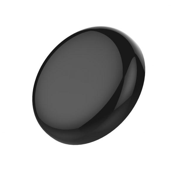Blitzwolf® BW-RC1 Wifis okos IR (infravörös) vezérlő - TV, légkondi, ventillátor távoli irányítására. Időzítés, hang utasítás: Amazon , Google Home és IFTTT integrálhatóság