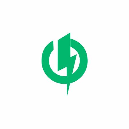 BlitzWolf® BW-VP10 - 1080P, 6500 Lumen - Házimozi projektor HDMI + USB + Google Chromecast csatlakozás, beépített hangszóró