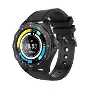 Blitzwolf® BW-HL3 Okos óra: vérnyomás és pulzusmérő + számtalan beépített funkció.