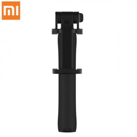 Xiaomi Bluetooth szelfi bot - könnyű, hosszú akku idő, max. 70cm hossz