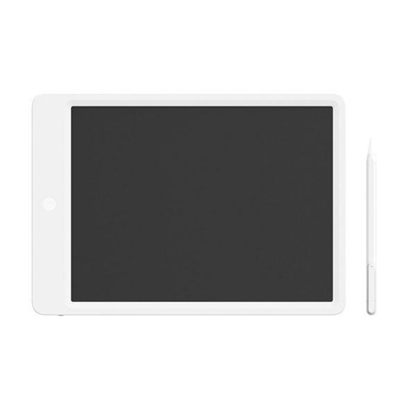 Xiaomi digitális rajztábla, írótábla - Xiaomi Mijia 10 inch