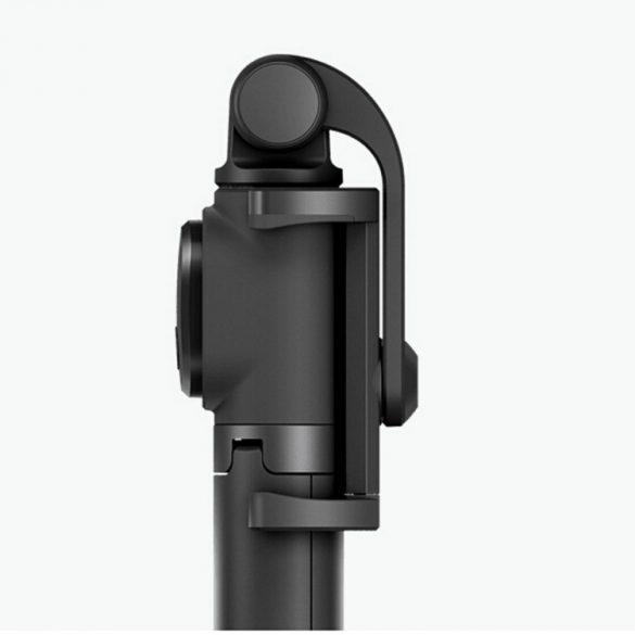 Xiaomi Bluetooth szelfi bot + tripod - kivehető bluetooth távirányító, max. 50cm hossz