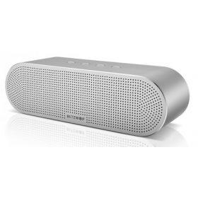 Bluetooth-os hangszórók, hangprojektorok