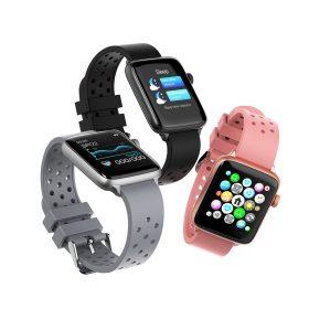 Okos órák (smart watch)